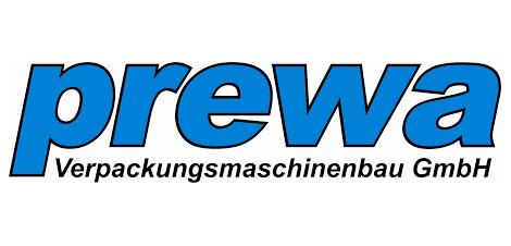 Prewa-