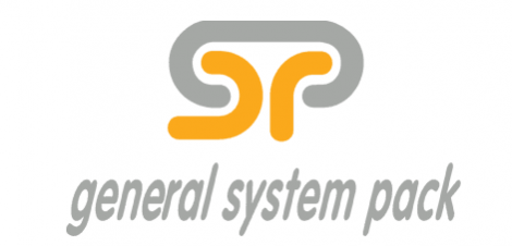 General System Pack-