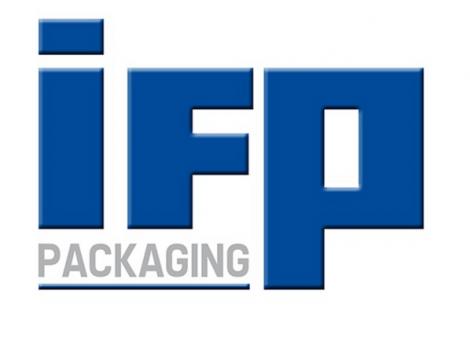 IFP Packaging-