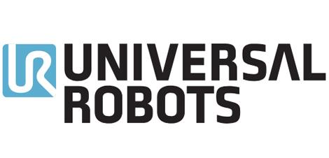 Universal Robots-