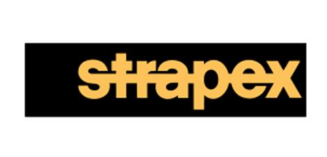 Strapex-