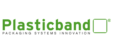 Plasticband-