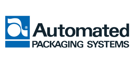 Automated Packaging-