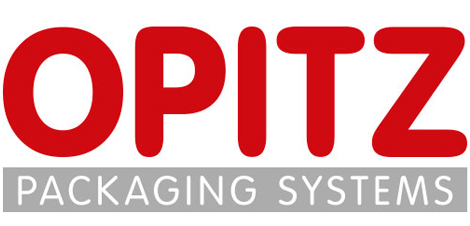 Opitz Packaging Systems-
