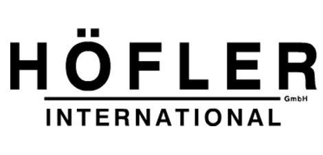Höfler-