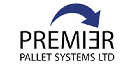 Premier Pallet Systems-