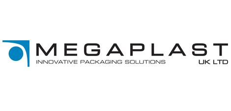 Megaplast-