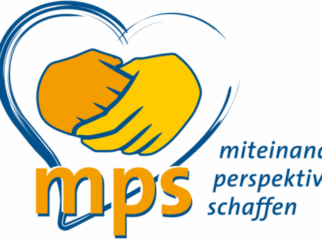Hotspot Trophy / MPS Kinder-MPS Kinder / Hotspot Trophy