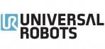 UR, der kollaborative Roboter